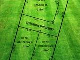 2/17B Eliza Street Salisbury, SA 5108