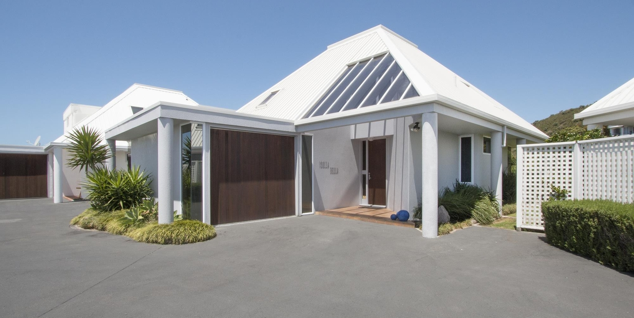 Villa 5/508 Seaforth Road Waihi Beach featured property image