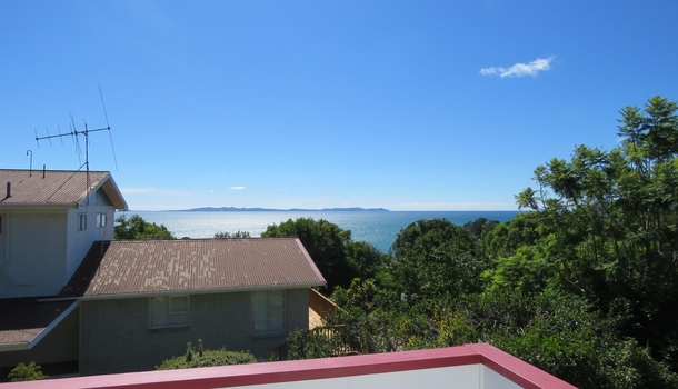 6 Kupe Road Coopers Beach property image
