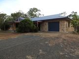 97 Sunnybrae Circuit Redridge, QLD 4660