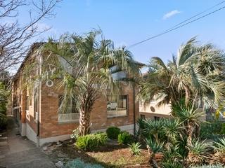 1/6 Darley Street Mona Vale , NSW, 2103