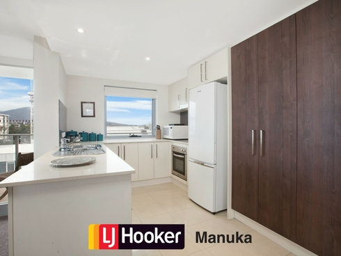 31/5 Gould Street Turner, ACT 2612