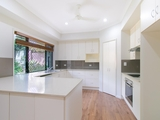 41 Eton Street West Rockhampton, QLD 4700