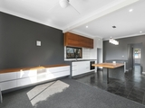 2 Catterick Morwell, VIC 3840