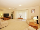 112 Winders Place Banora Point, NSW 2486