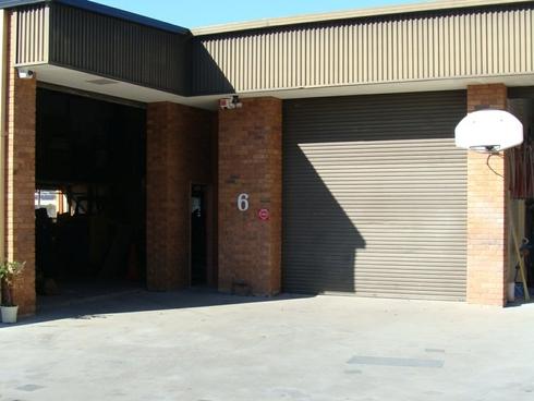 6/12 Brennan Close Asquith, NSW 2077