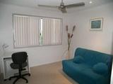 3/18 PACIFIC AVENUE Tannum Sands, QLD 4680
