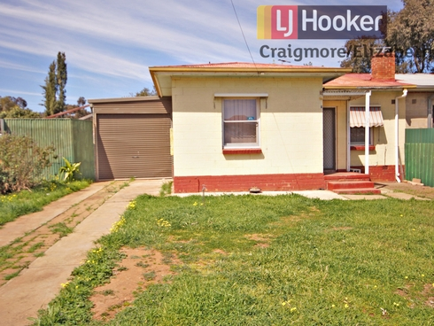 4 Chillingworth Road Elizabeth East, SA 5112