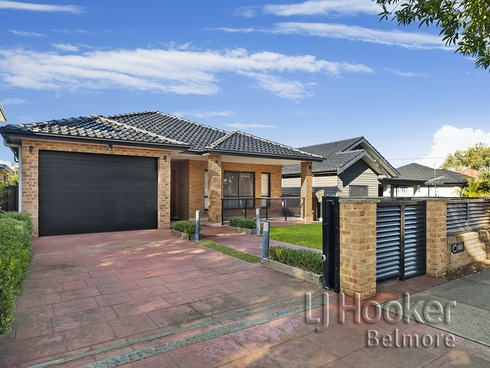 53 Highview Avenue Greenacre, NSW 2190