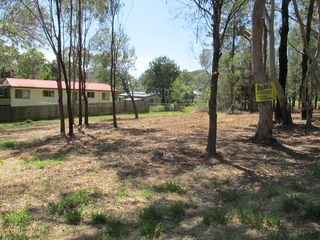 118 High Central Road Macleay Island , QLD, 4184