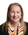 Fiona Ogilvie