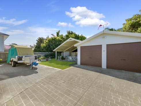 68 Beulah Road Noraville, NSW 2263