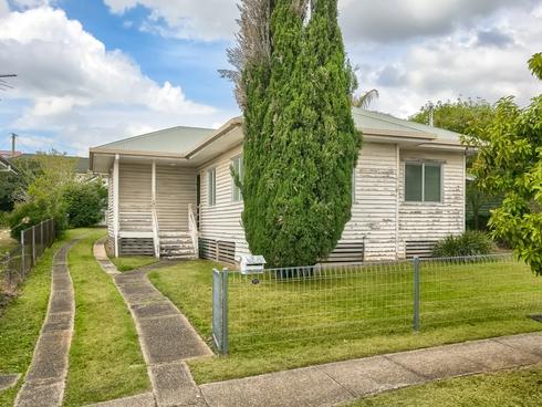 22 Gamelin Crescent Stafford, QLD 4053