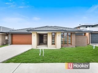46 Nectar Road Botanic Ridge , VIC, 3977