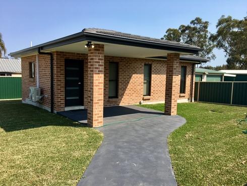 10a Alfred Street Morisset, NSW 2264