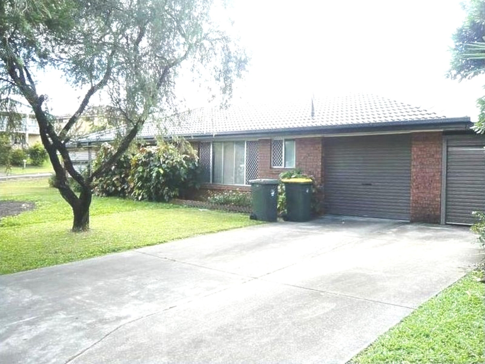 20 Covey Street Chermside West, QLD 4032