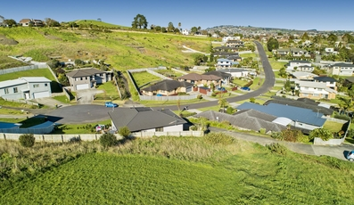 39 Cape Vista Crescent Pukekohe property image