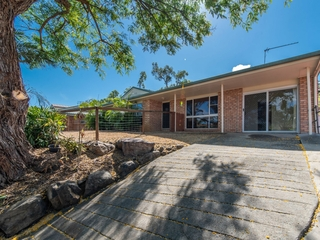 33 South Molle Boulevard Cannonvale , QLD, 4802