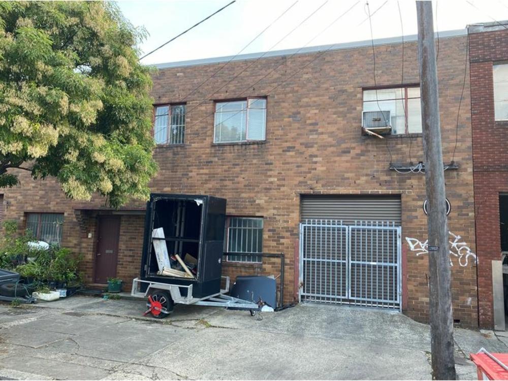 51 Sydney Street Marrickville, NSW 2204