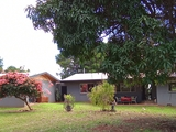 26-28 Mountain View Drive Atherton, QLD 4883