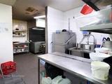 2 & 3/985 South Road Melrose Park, SA 5039