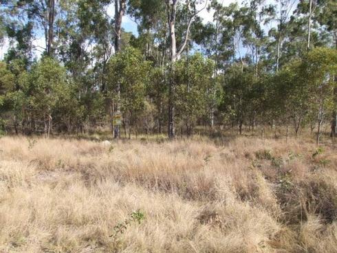 Lot 20 Hustons Road Wondai, QLD 4606