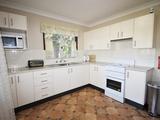 259 The Park Drive Sanctuary Point, NSW 2540