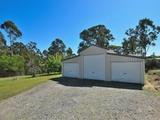 70-72 Bleakley Road Delaneys Creek, QLD 4514