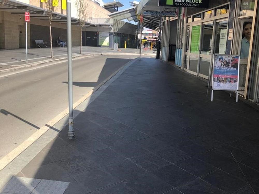 10 Westfield Place Blacktown, NSW 2148