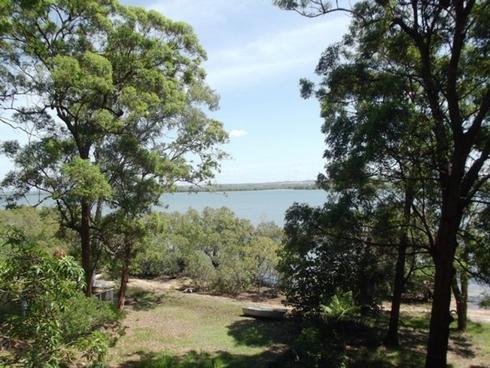 19 Coast Road Macleay Island, QLD 4184