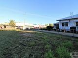57 Capella Street Clermont, QLD 4721