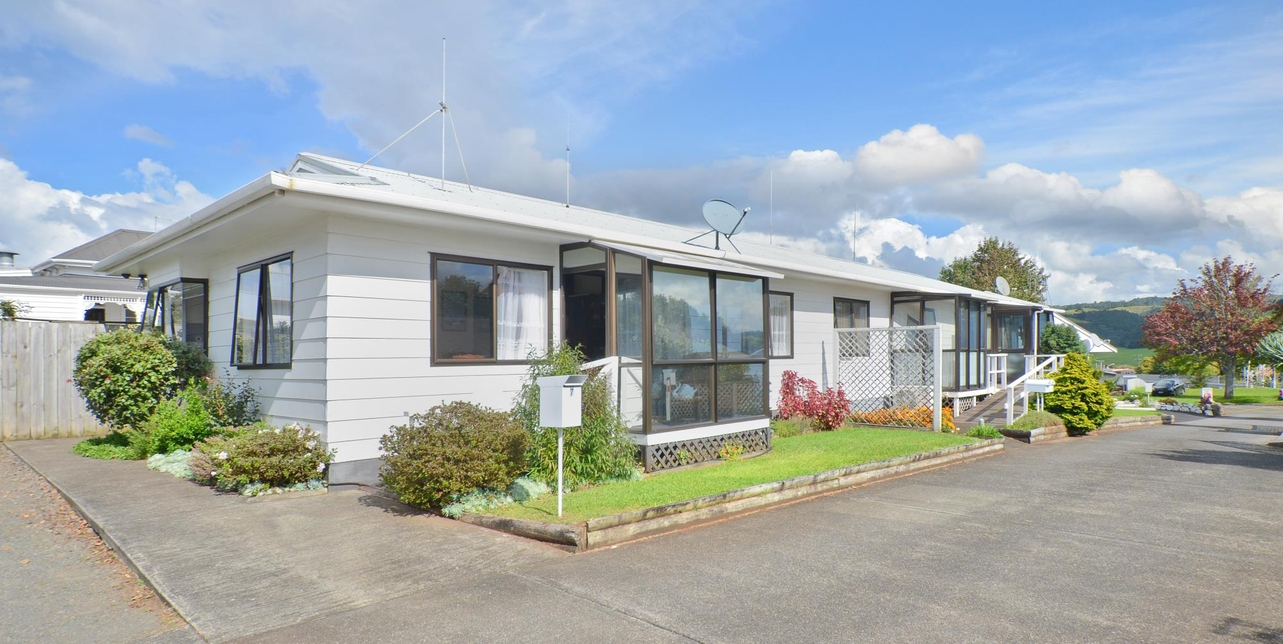 7/64 Jack Street Otangarei featured property image