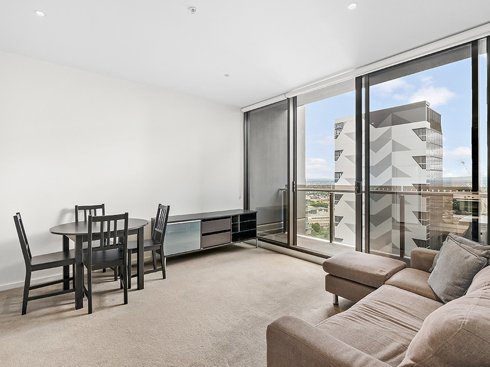 3705 318 Russell Street Melbourne Vic 3000 Apartment For Sale Epzhc2 Lj Hooker City Residential