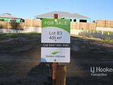 Lot 83/34 - 38 Argule Street Hillcrest, QLD 4118