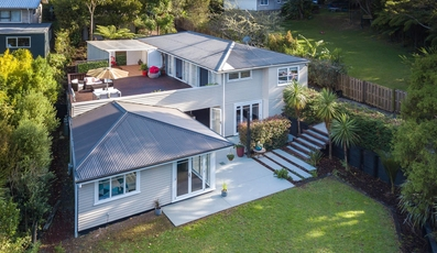 44 Taupo Street Green Bay property image