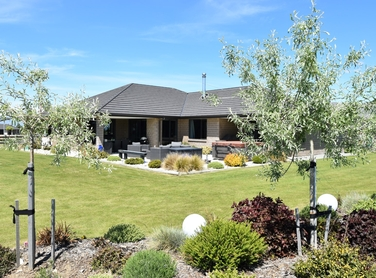 1 Woodley Ave Twizel property image