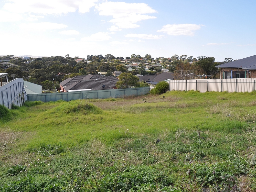 36 - Lot 6 Greenhills Road Victor Harbor, SA 5211