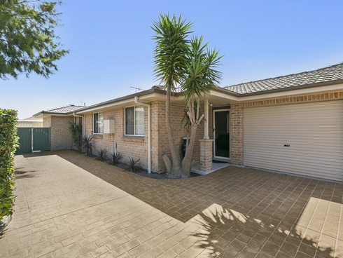 28a Clark Road Noraville, NSW 2263