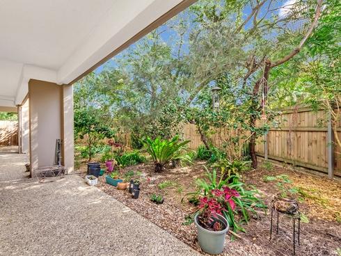 53/50 Enborisoff Street Taigum, QLD 4018