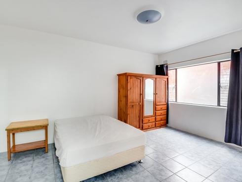 Apartment 3/8 Morrice Street Lane Cove, NSW 2066