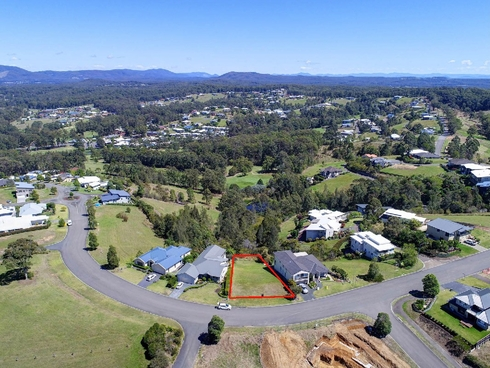 35 Coastal View Drive Tallwoods Village, NSW 2430