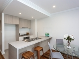 Unit 08/15-17 Maclaurin Avenue East Hills, NSW 2213