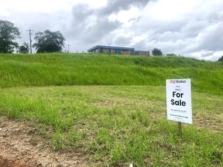 Lot 4 Ridge Land Estate Macksville , NSW, 2447