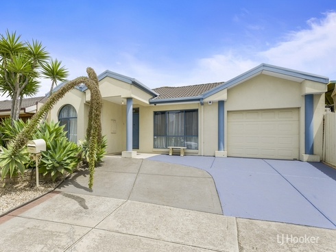 13 Cotterell Way Seabrook, VIC 3028