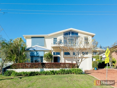 35 Cromarty Road Soldiers Point, NSW 2317