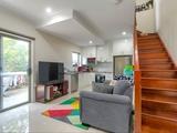 298 Melton Road Northgate, QLD 4013