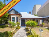 43 Richardson Street West Perth, WA 6005