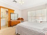 78 Wolli Street Kingsgrove, NSW 2208