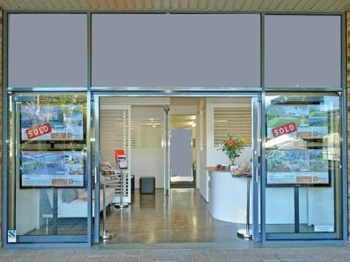 2/152 Lakedge Avenue Berkeley Vale, NSW 2261