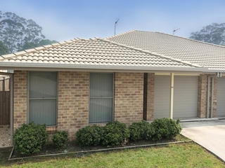 60 Cleone Drive Kendall , NSW, 2439